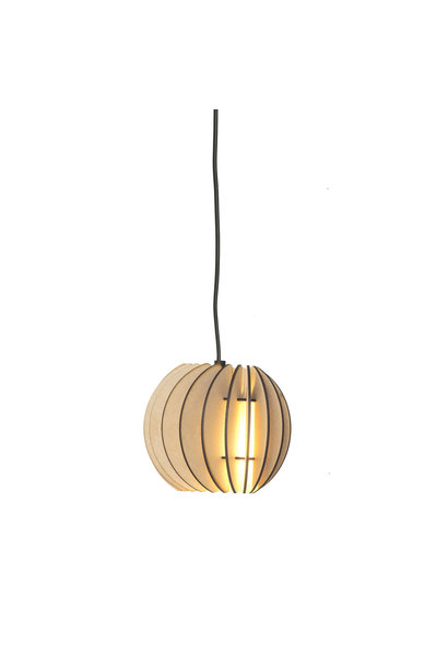 Atmosphere Hanglamp - Naturel