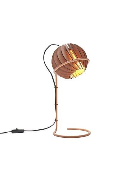 Atmosphere Bureaulamp (meerdere kleuren)
