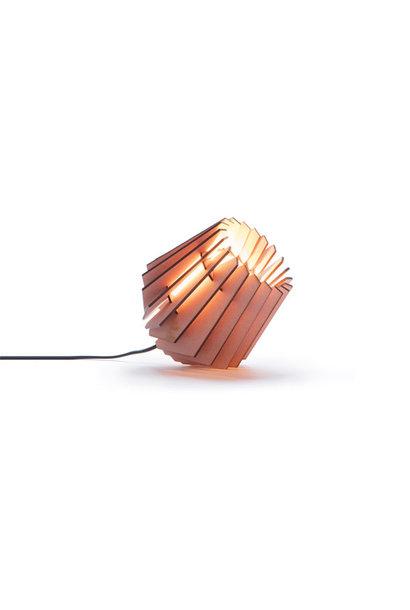 Mini-spot Tafellamp (meerdere kleuren)