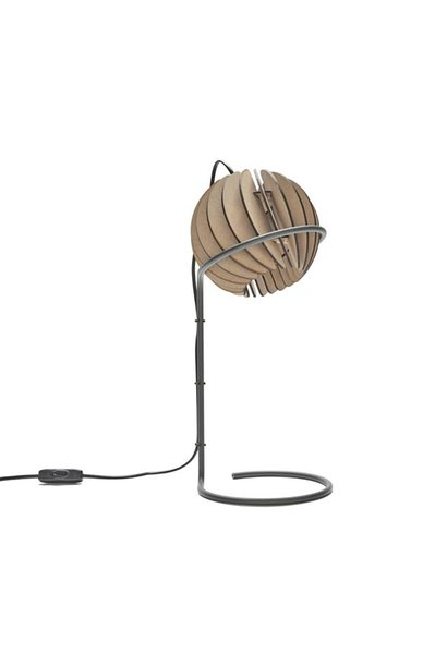 Atmosphere Bureaulamp - Naturel