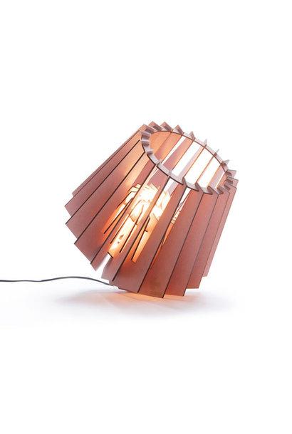 Spot-nik Vloerlamp (meerdere kleuren)
