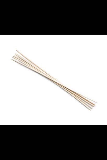 Reeds (Set van 10)