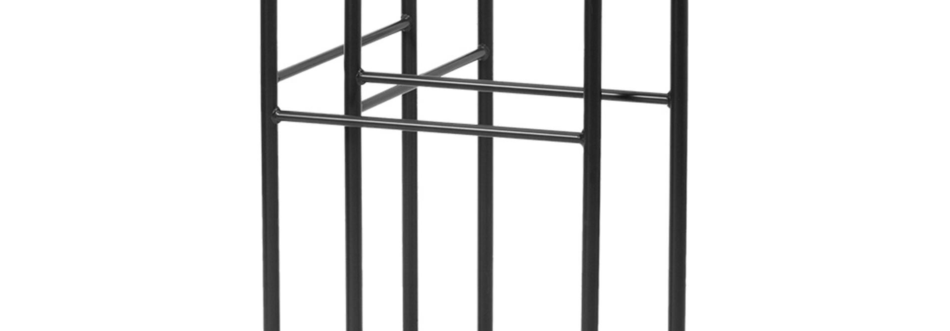 Mingle Table Legs - W68 (Set van 2)