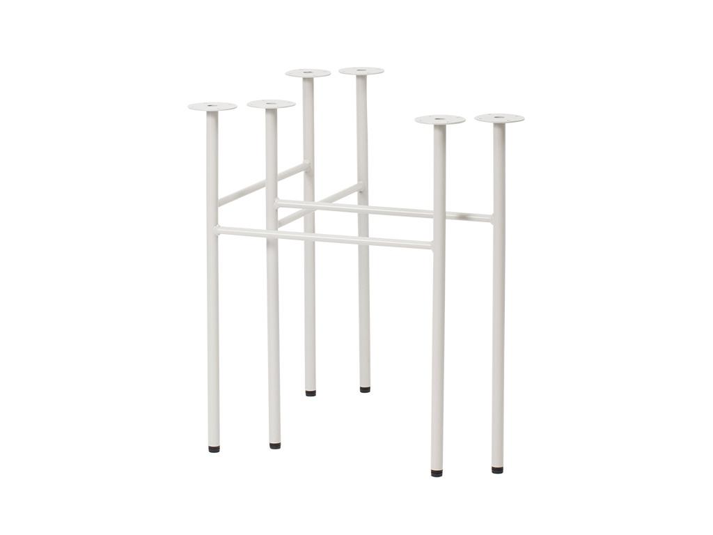 Mingle Table Legs - W68 (Set van 2)-5