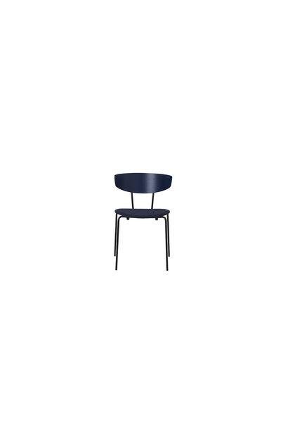 Herman Chair - Upholstered Seat (meerdere kleuren)