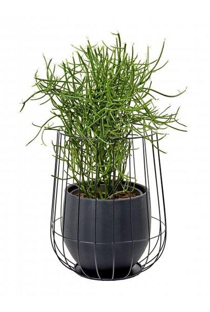 Pot in a Cage (meerdere kleuren)