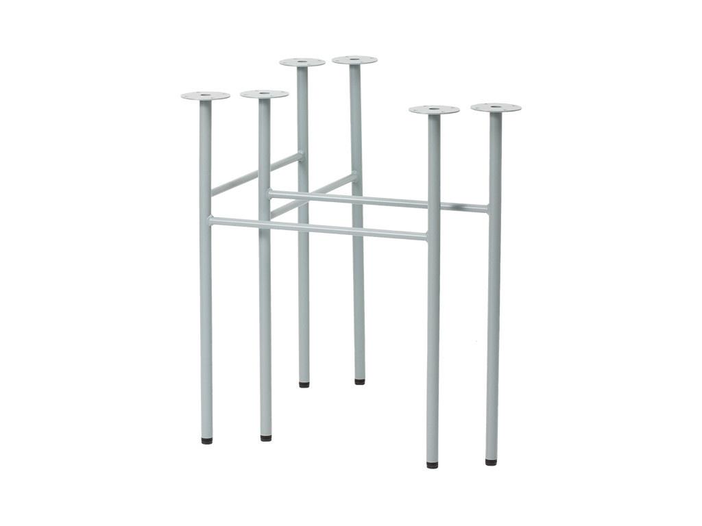 Mingle Table Legs - W68 (Set van 2)-9