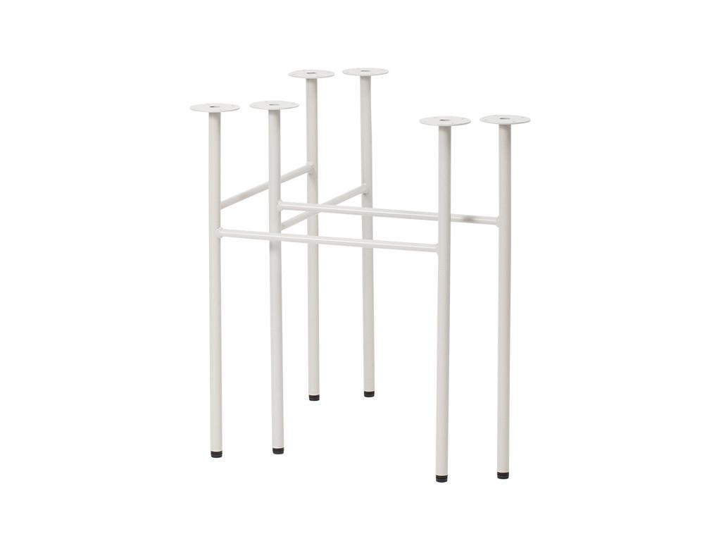 Mingle Table Legs - W68 (Set van 2)-10