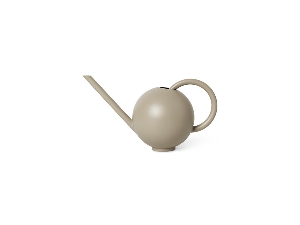 Orb Watering Can-2