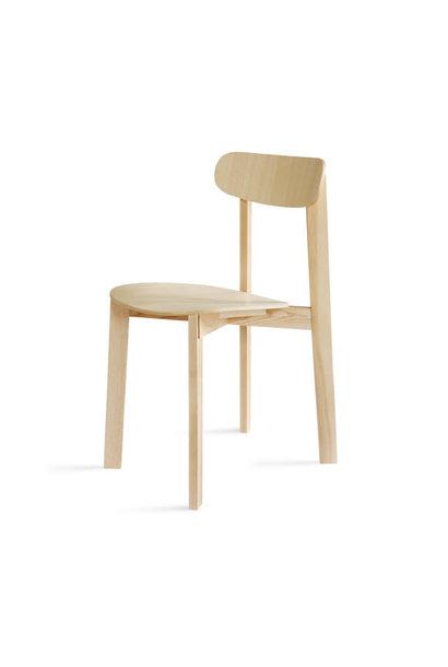 BONDI Chair (meerdere kleuren)