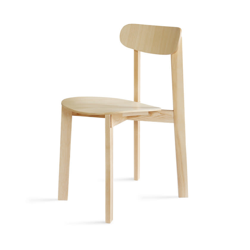 BONDI Chair-1