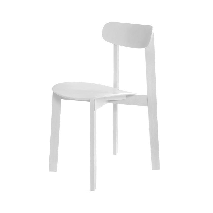 BONDI Chair-2