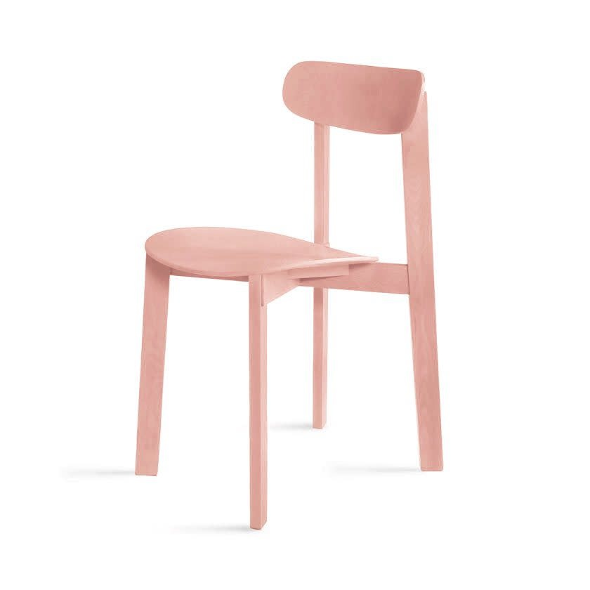 BONDI Chair-4