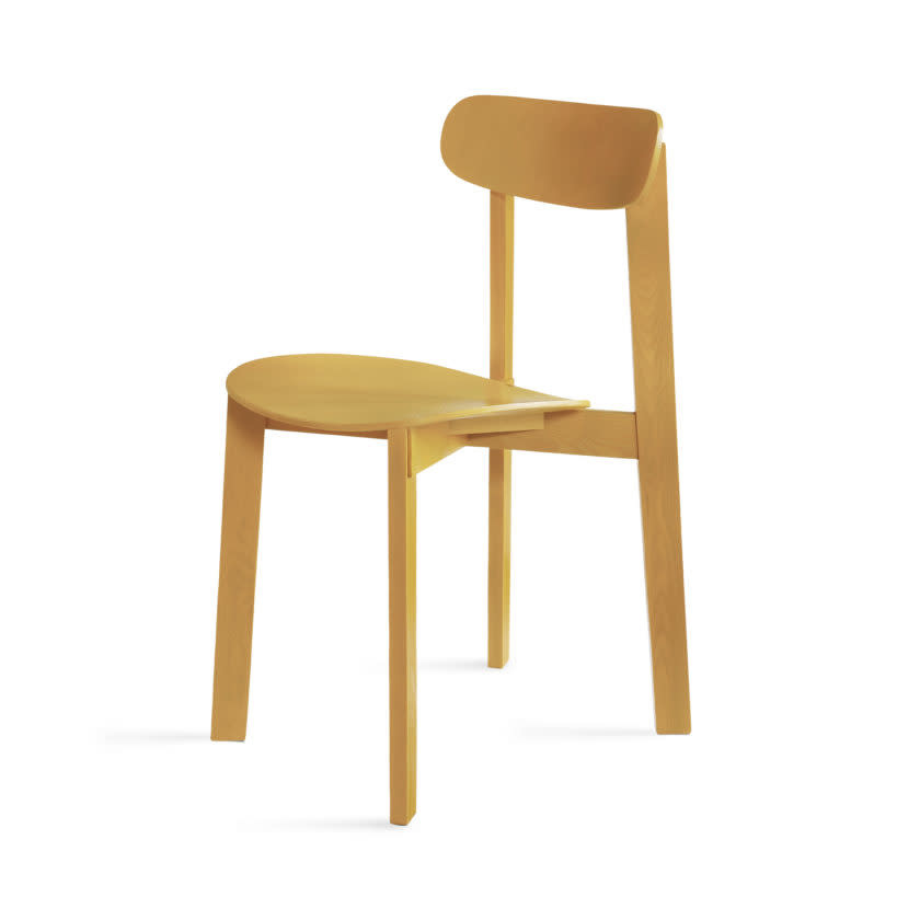 BONDI Chair-5