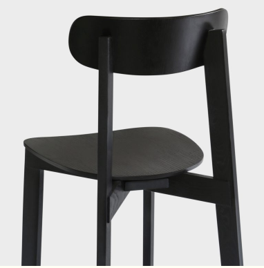BONDI Chair-8