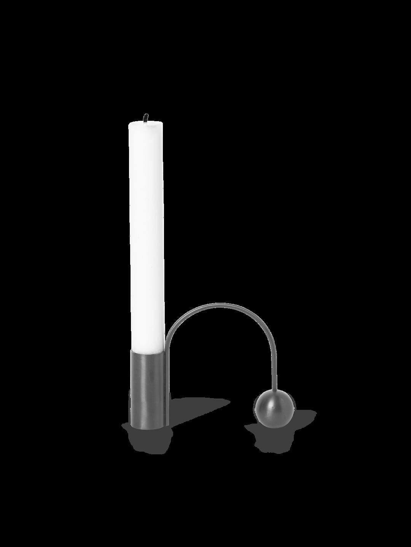 Balance Candle Holder-1