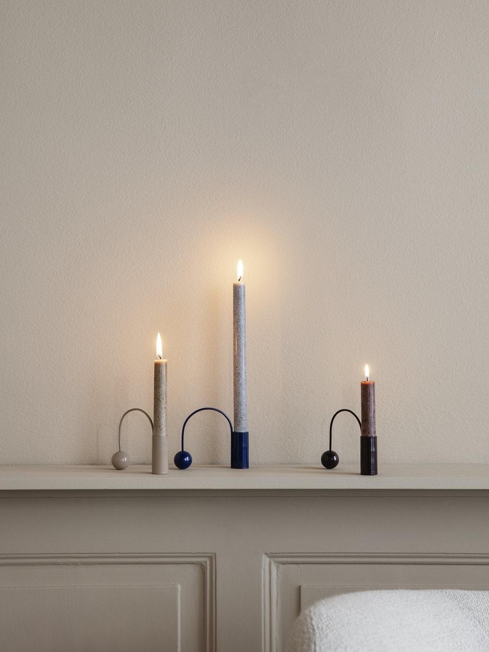 Balance Candle Holder-8