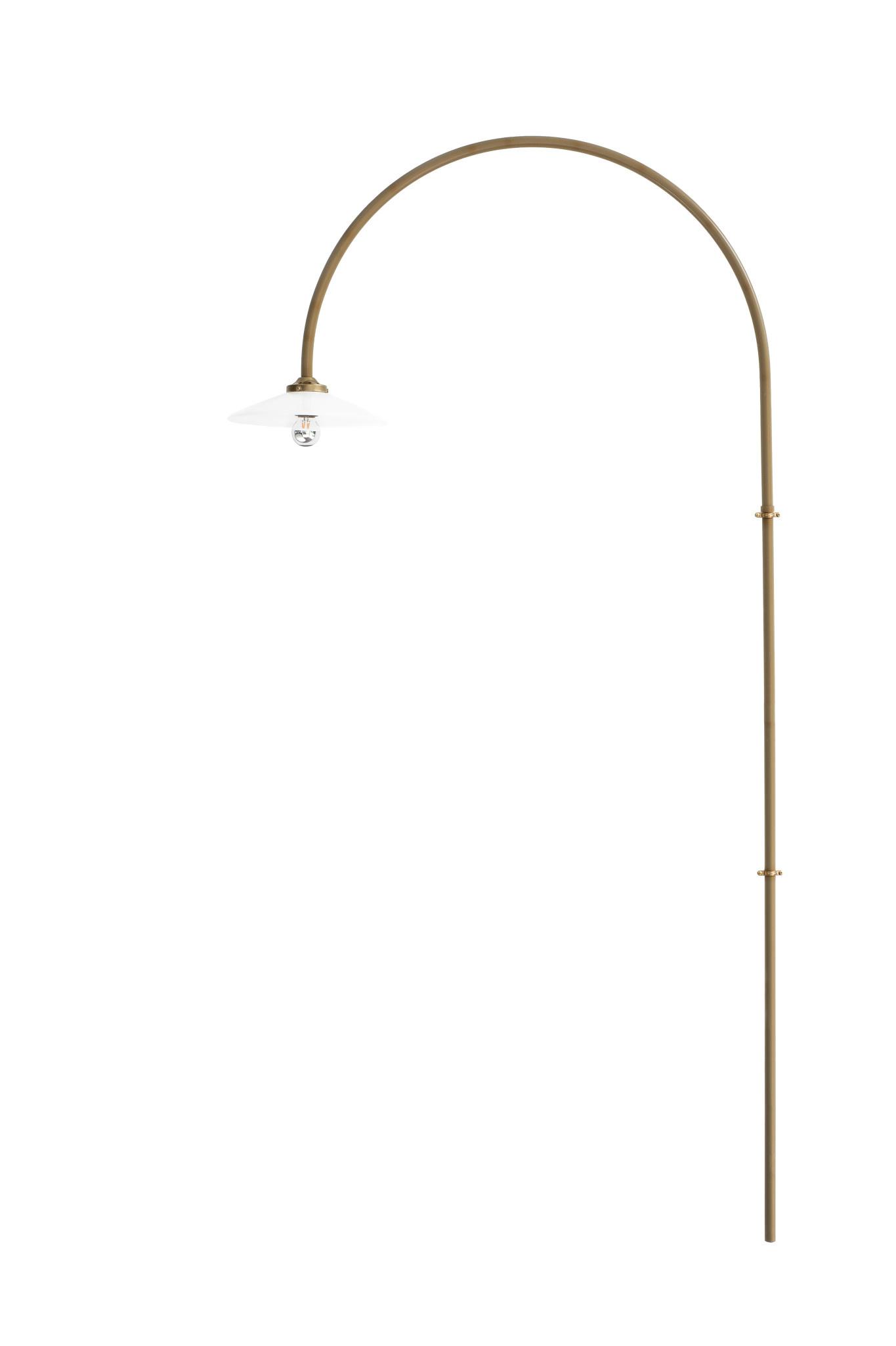 Hanging Lamp No. 2-2