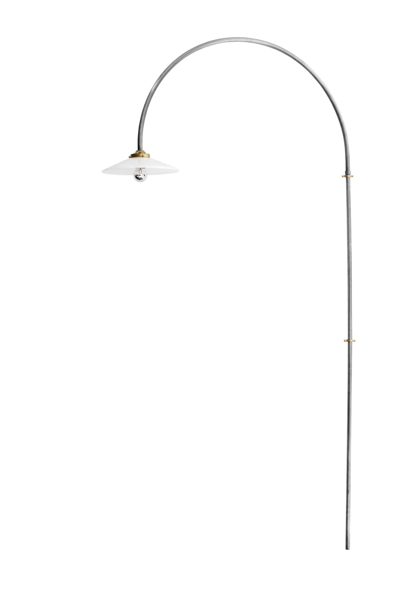Hanging Lamp No. 2-4