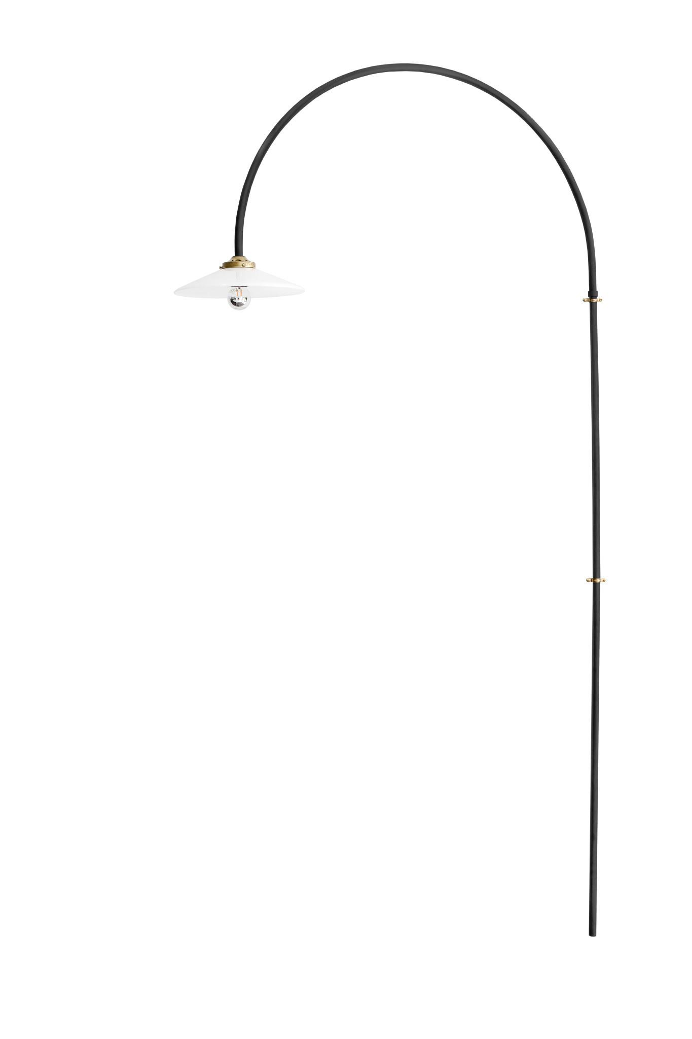 Hanging Lamp No. 2-5