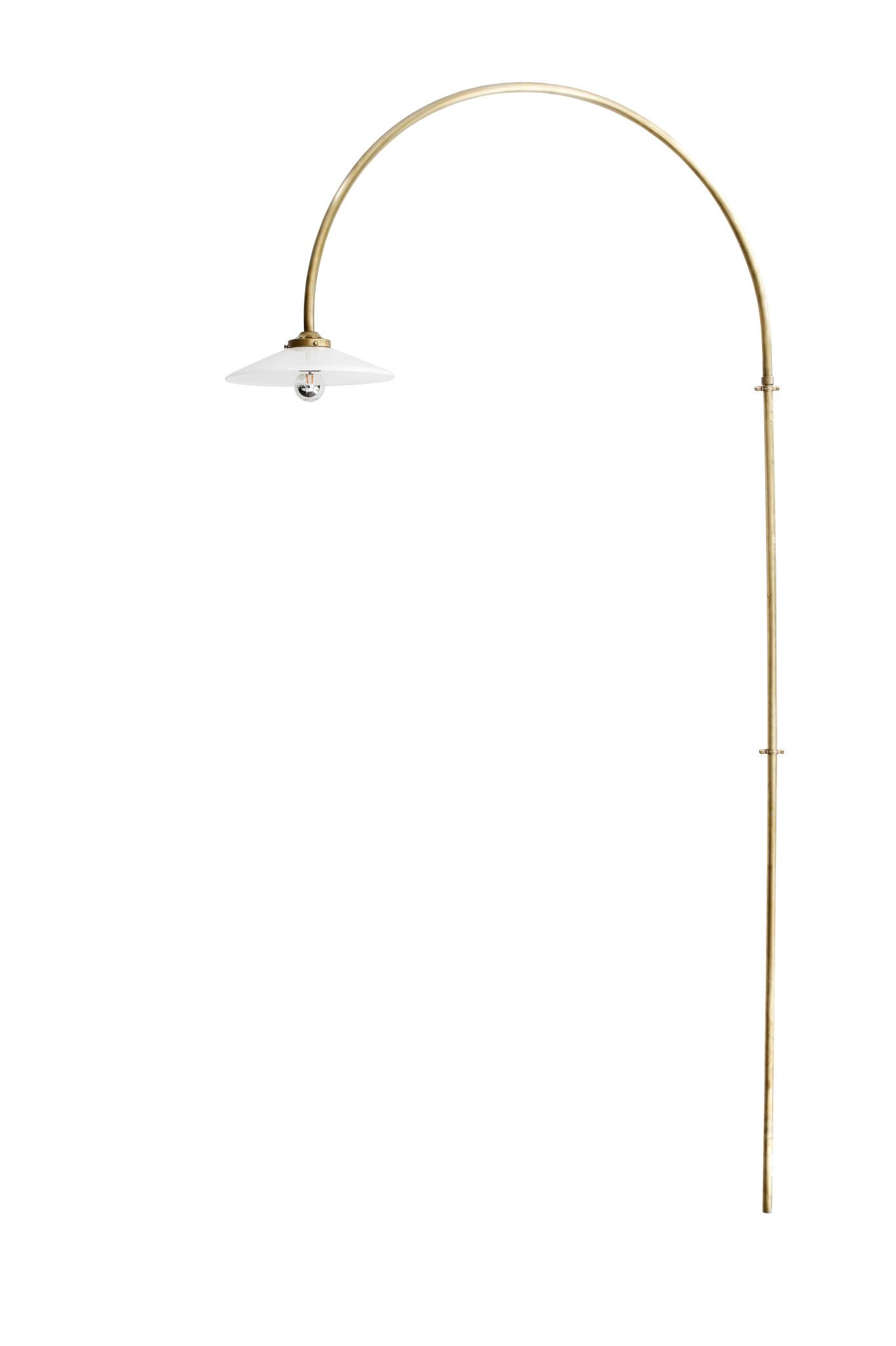 Hanging Lamp No. 2-1