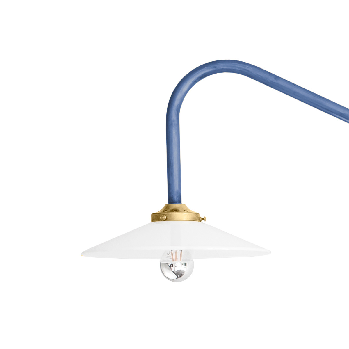 Hanging Lamp No. 1-9
