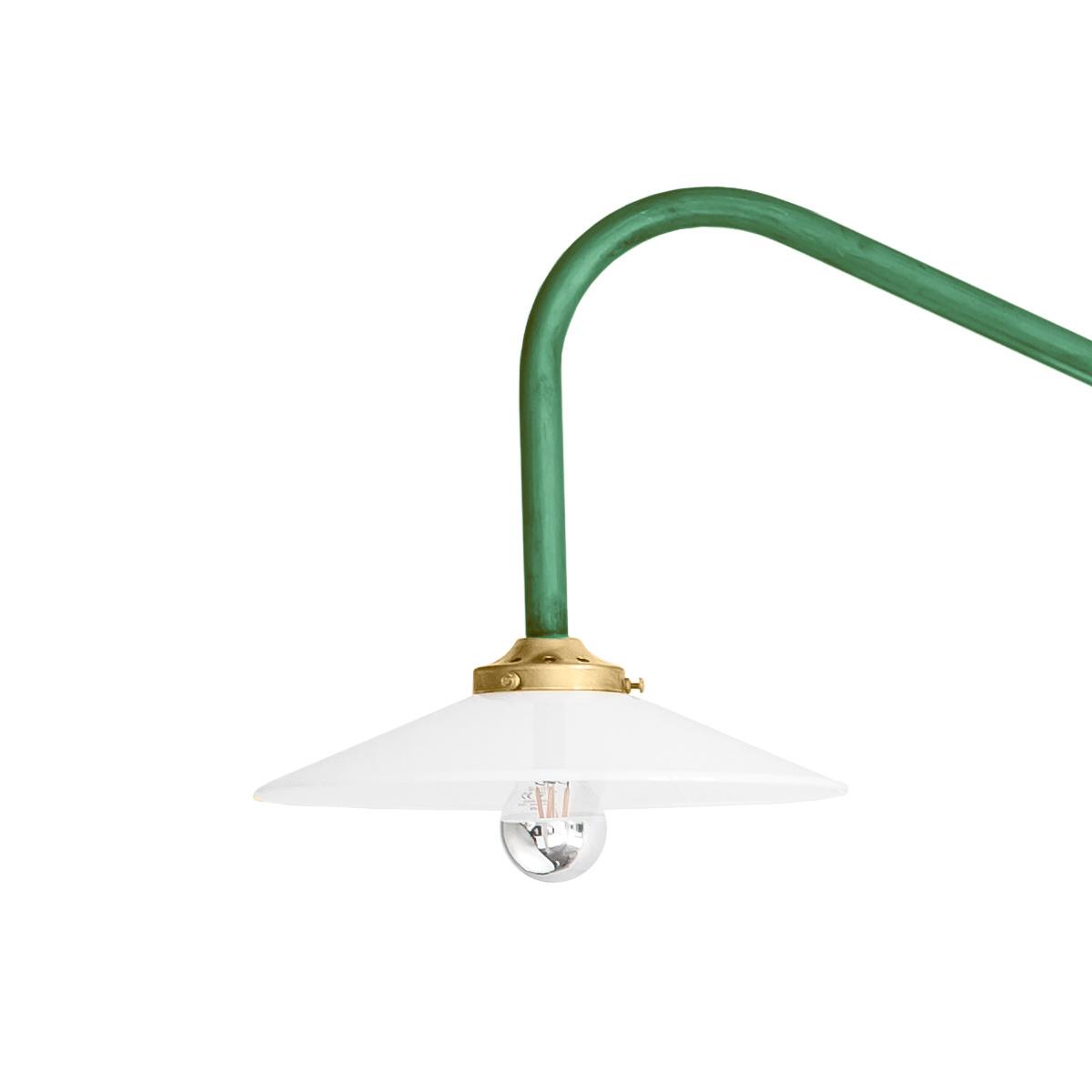 Hanging Lamp No. 1-11