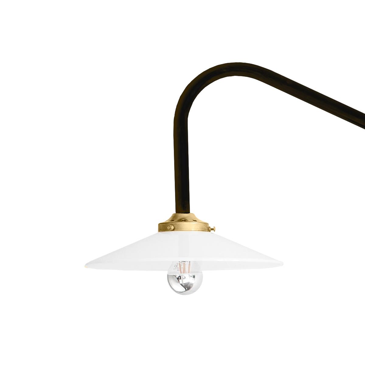Hanging Lamp No. 1-12