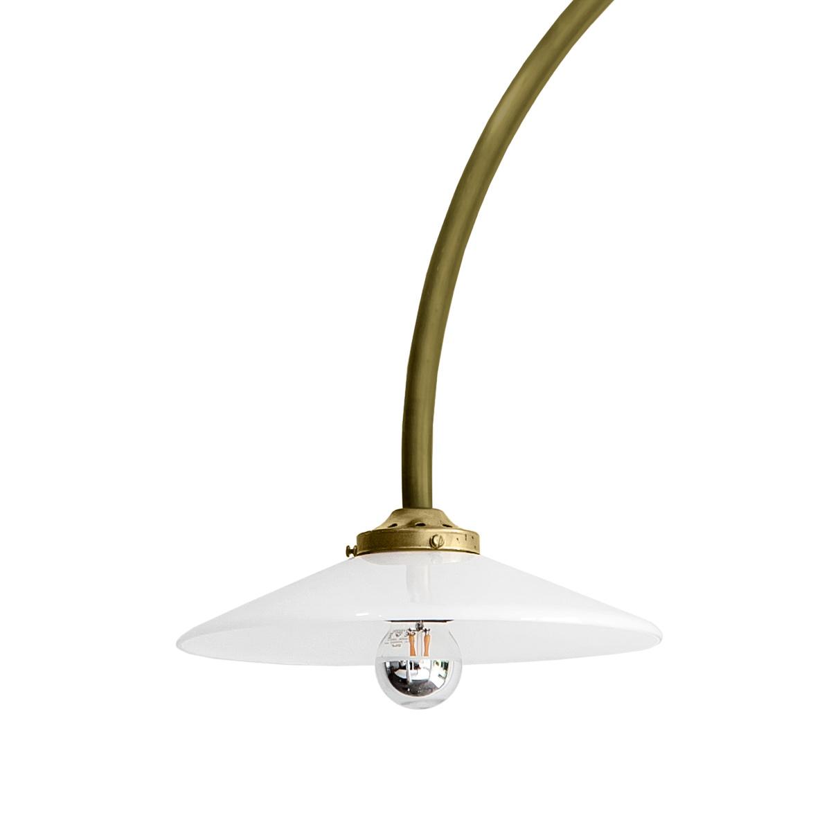 Hanging Lamp No. 2-9