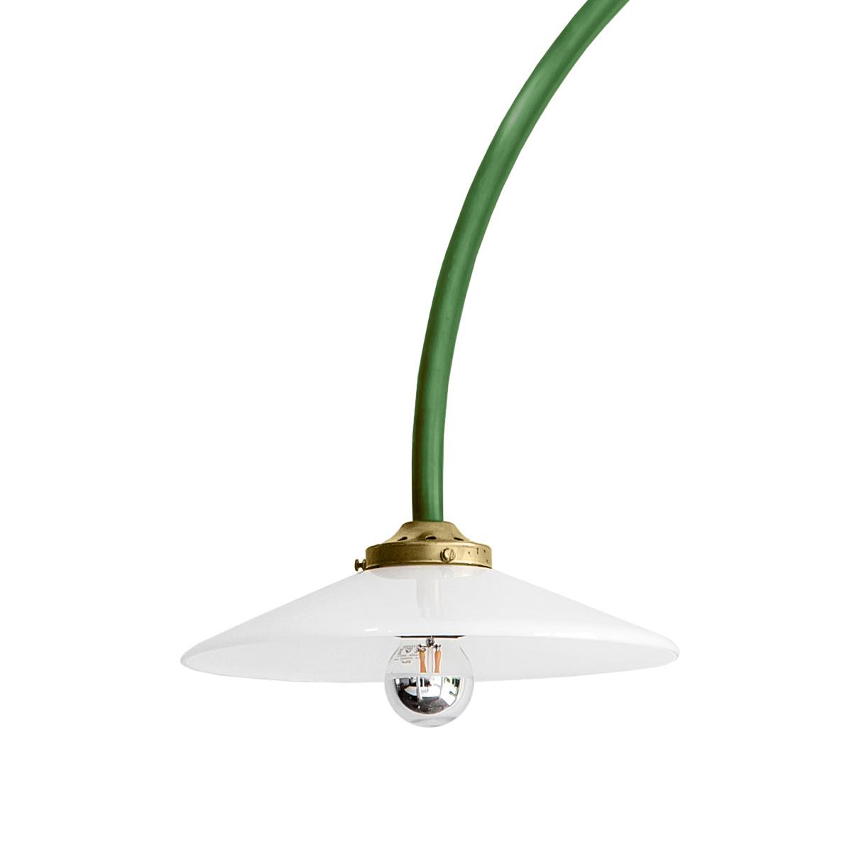 Hanging Lamp No. 2-10