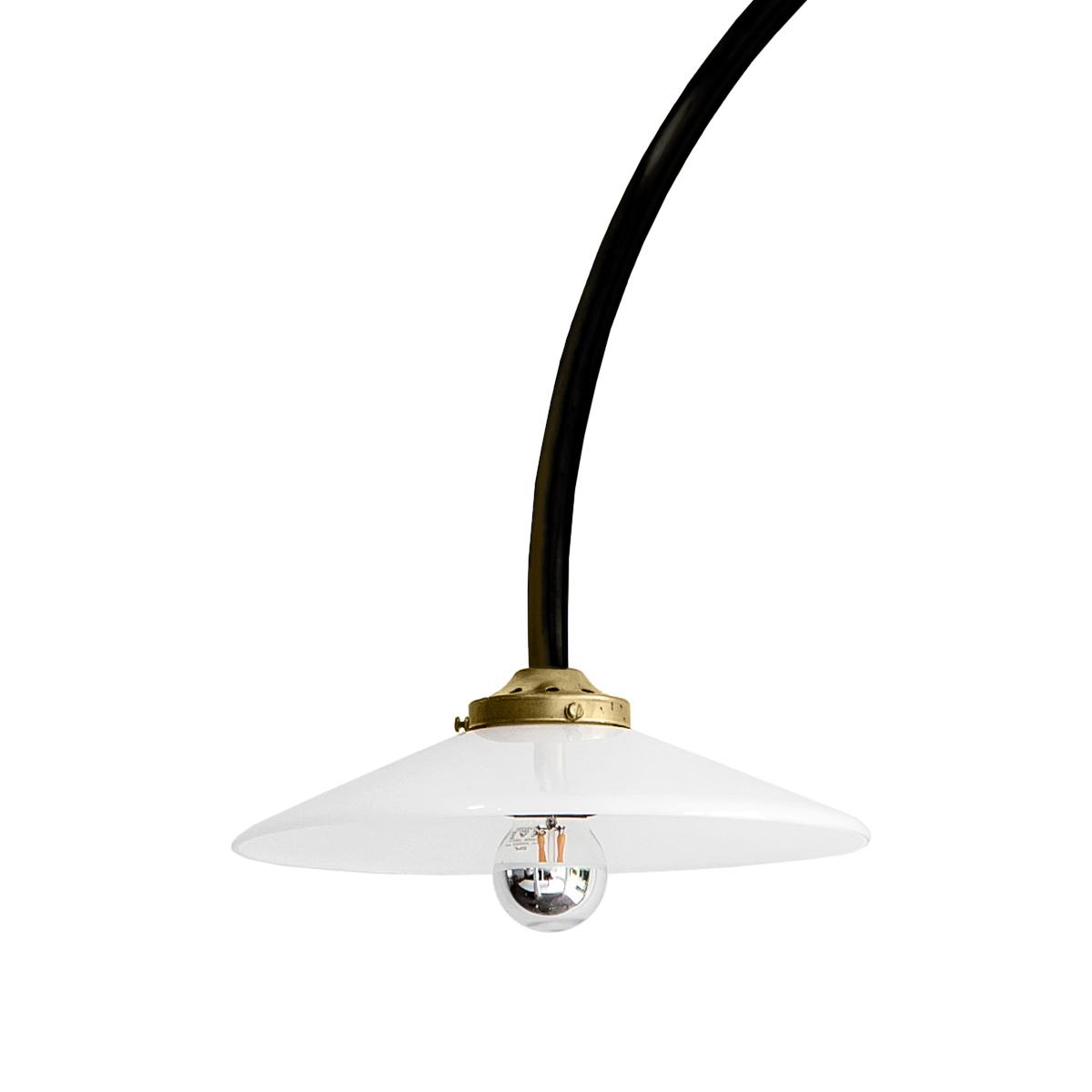 Hanging Lamp No. 2-11