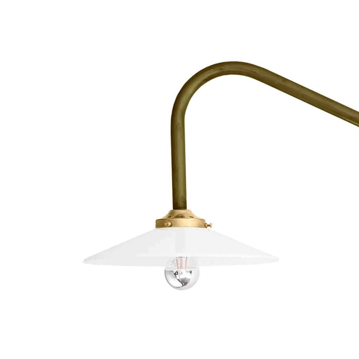 Hanging Lamp No. 1-10