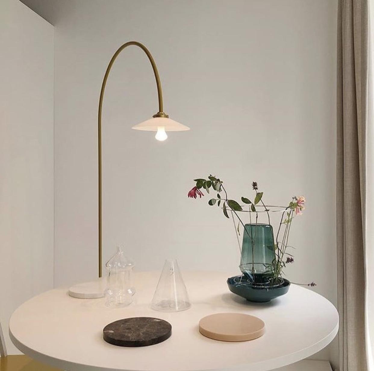Hanging Lamp No. 2-12
