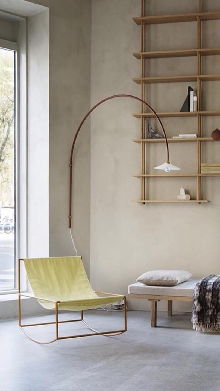 Hanging Lamp No. 3-6