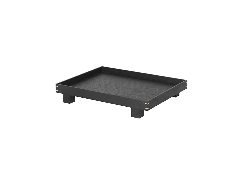 Bon Wooden Tray Small-2