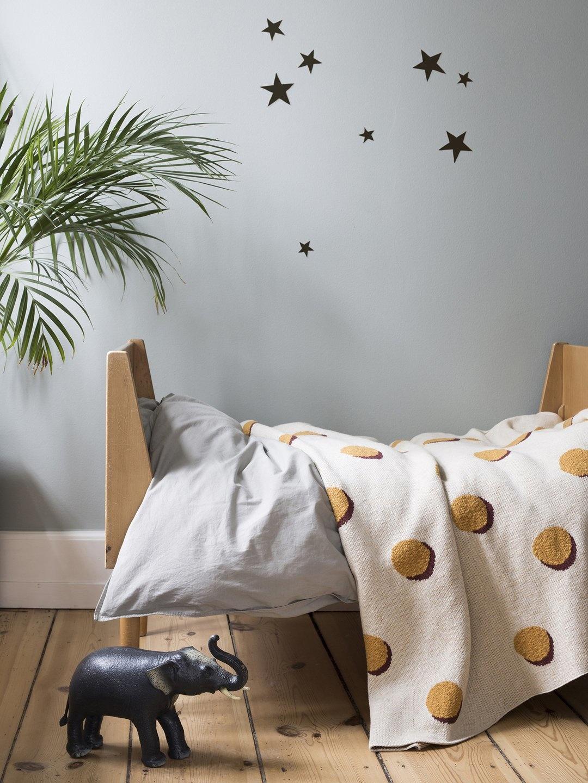 Mini Stars Wallsticker-3