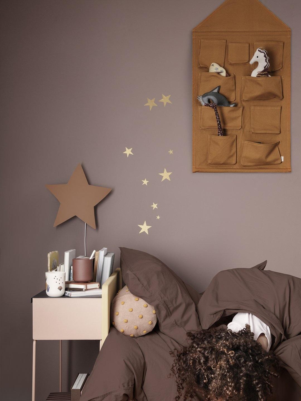 Mini Stars Wallsticker-4