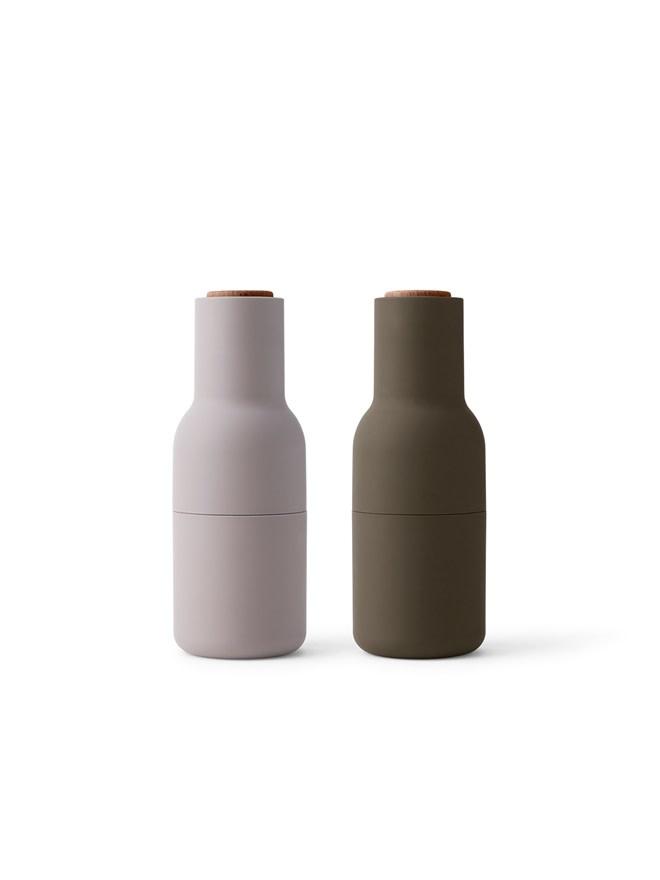 Bottle grinders-2
