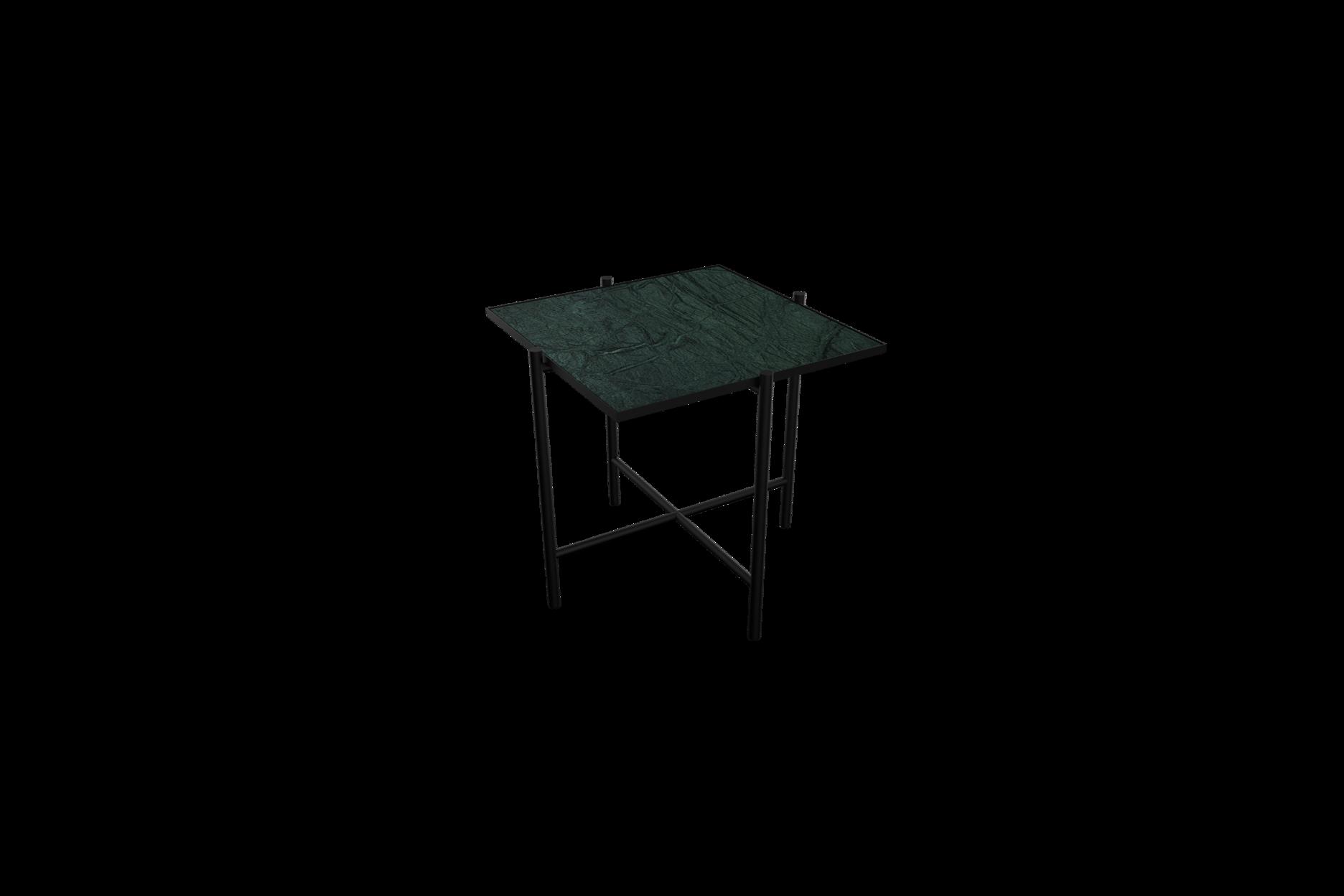 Original side table-1