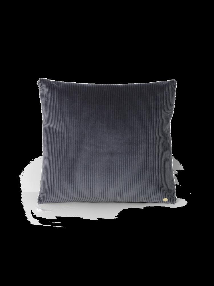 Corduroy Cushion-2