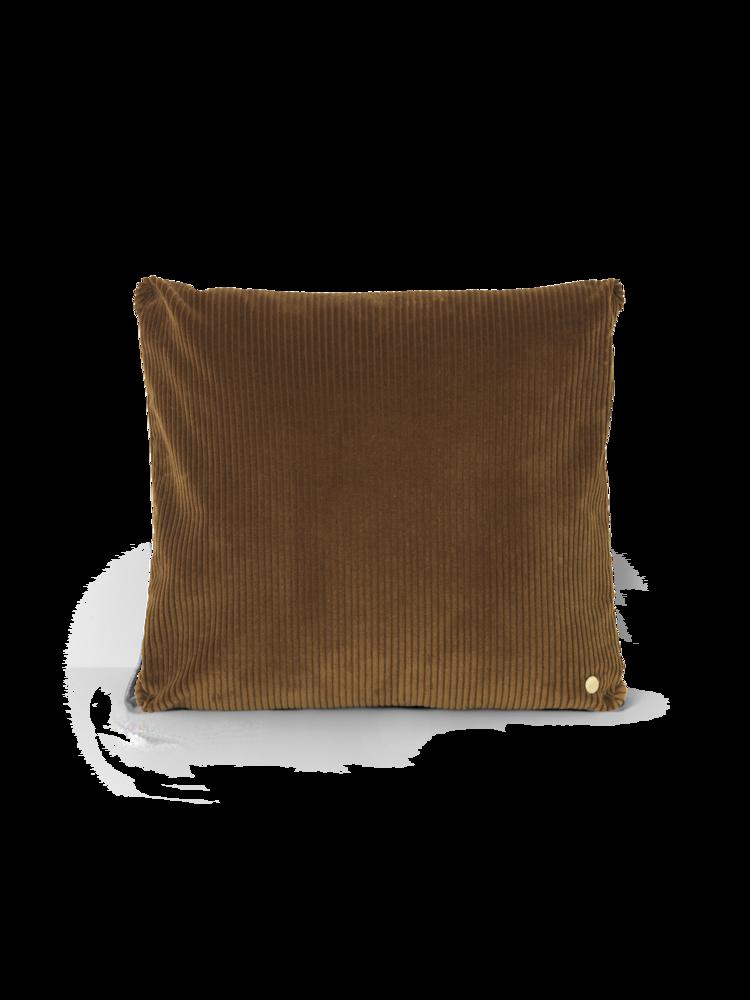 Corduroy Cushion-3