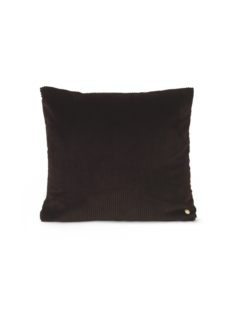 Corduroy Cushion-4