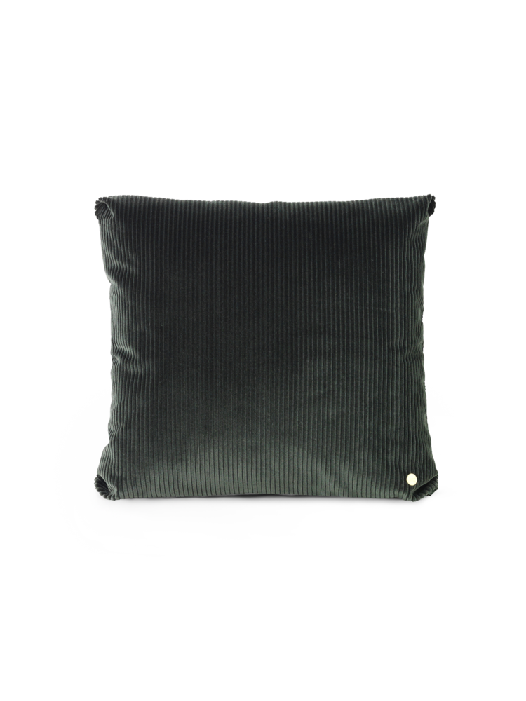 Corduroy Cushion-6
