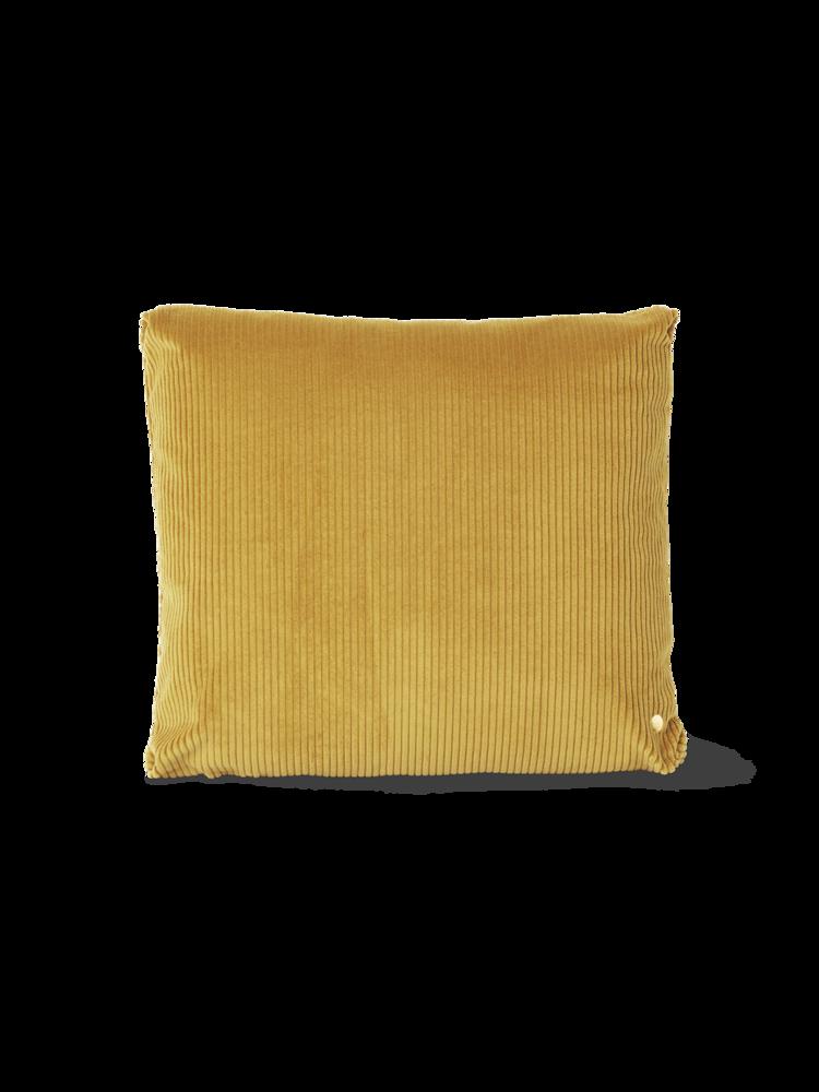 Corduroy Cushion-8