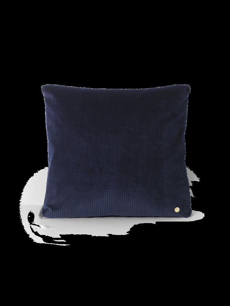 Corduroy Cushion-9