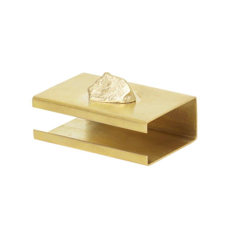 Stone Matchbox Cover-4