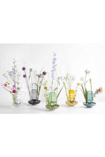 Hidden Vase - Small Frame