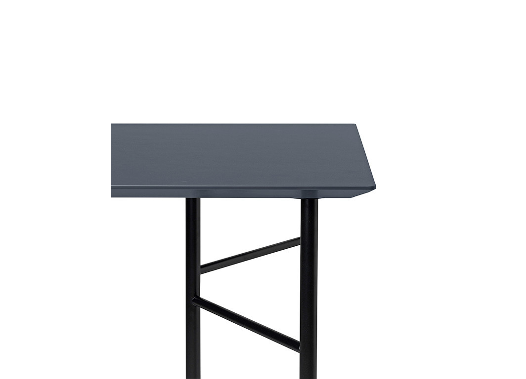 Mingle Table Top - 160 cm-8