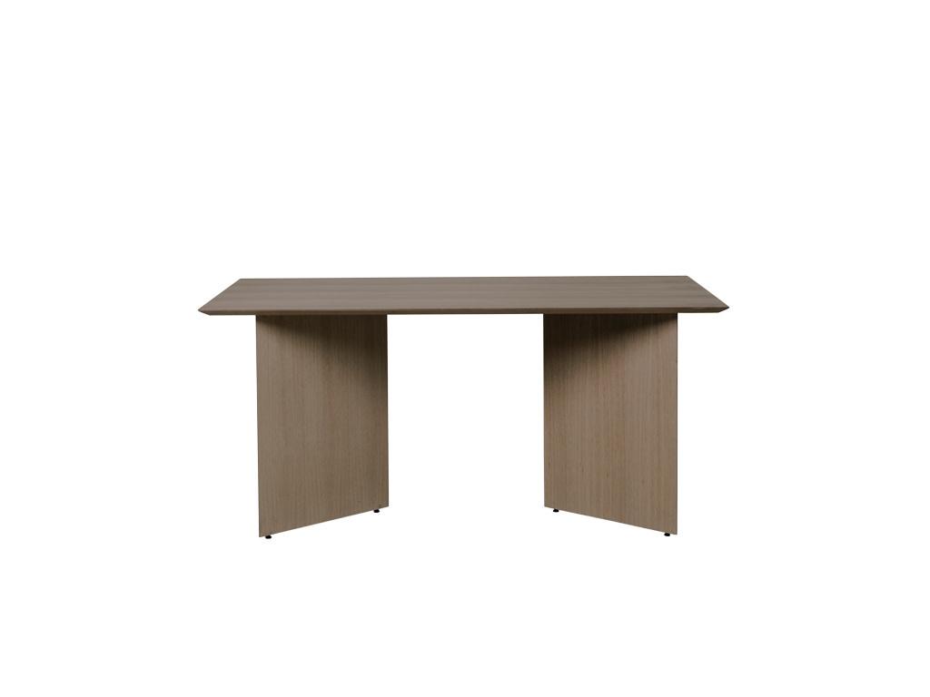 Mingle Table Top - 160 cm-10