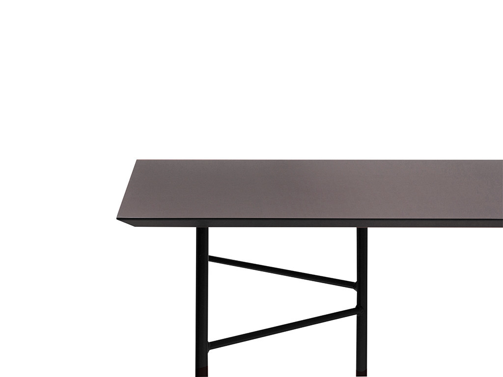 Mingle Table Top - 160 cm-11